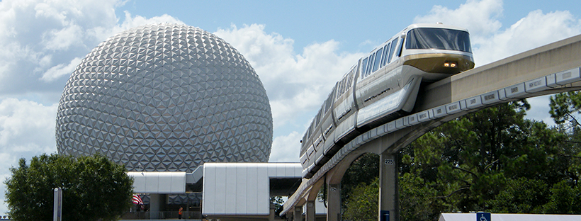 Future by Disney