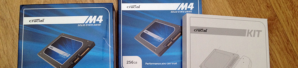 SSD-day